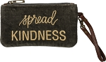 Wristlet - Spread Kindness