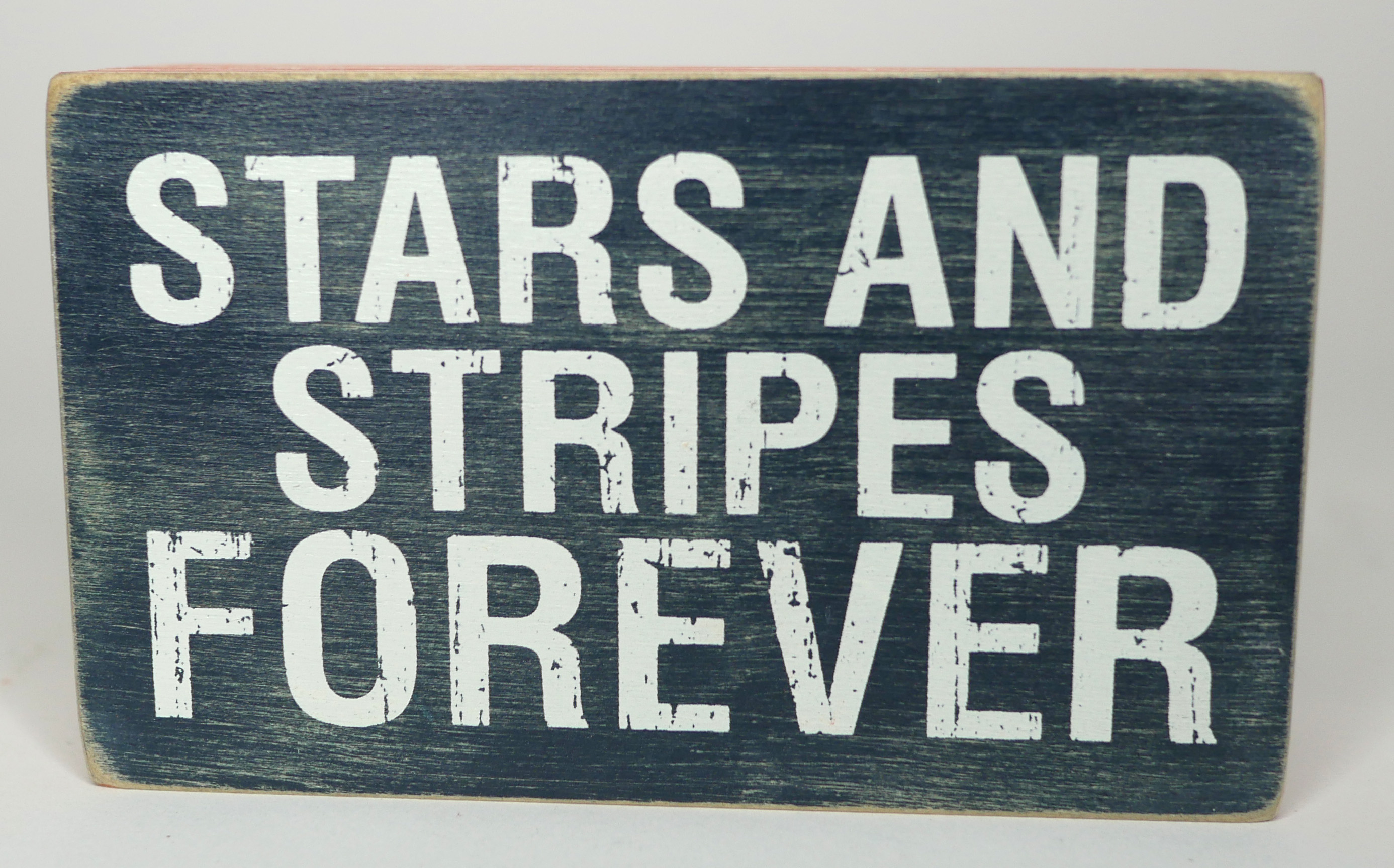 37+ Stars And Stripes Forever Image