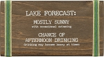 Stitched Block - Lake Forecast